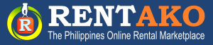 Rentako Philippines Online Rental Marketplace