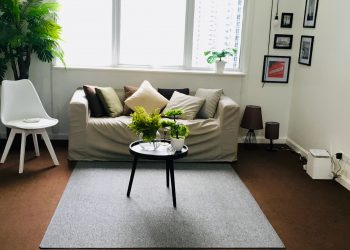 NEWLY RENOVATED 3BR FOR RENT