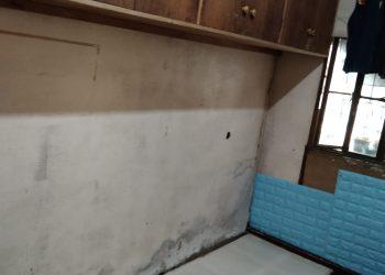 Room for Rent San Juan Metro Manila Flood Free