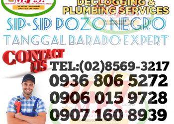 MPS MALABANAN SIP-SIP POZO NEGRO AT TANGGAL BARADO EXPERT-09368065272