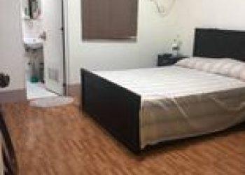 Three Storey 150sqm Flr Area Townhouse 3 BR for Rent (Araneta Center Area)