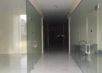 Avyanna Commercial Spaces