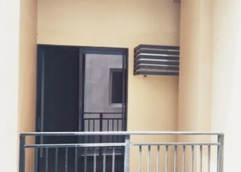 Rooms for Rent in Cebu City,8,500 monthly